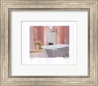 Bath Suite #1 Fine-Art Print