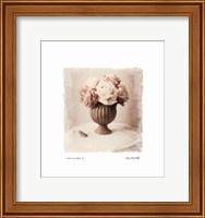 Rose Cluster l Fine-Art Print