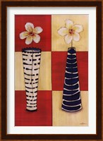 Spring Magnolia Fine-Art Print