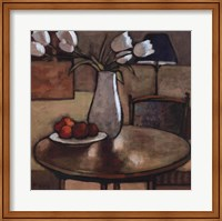 Still Life with Tulips Fine-Art Print