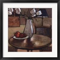 Still Life with Tulips Fine-Art Print