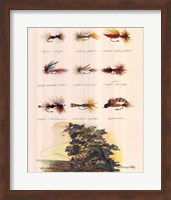 Fly Fishing Fine-Art Print