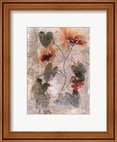 Sendree II Fine-Art Print