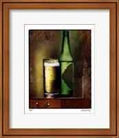 Beer 1 Fine-Art Print