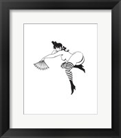 Odile Fine-Art Print