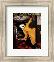 Victoria Arduino, 1922 Fine-Art Print