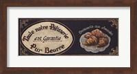 Croissants Fine-Art Print