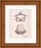 Vintage Lace Fine-Art Print