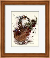 Jingle Bells Fine-Art Print