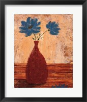 Modern Vases II Fine-Art Print