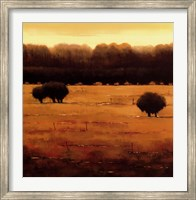 Woodland's Edge Fine-Art Print