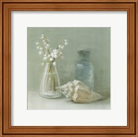 Lily of the Valley Spa Fine-Art Print