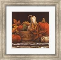 Fall Favorites Fine-Art Print