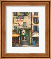 Chianti Fine-Art Print