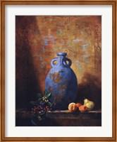 Solitude Fine-Art Print