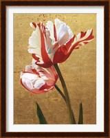 Flora Fine-Art Print