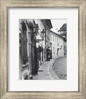 Beautiful Prague, Czech Republic Fine-Art Print