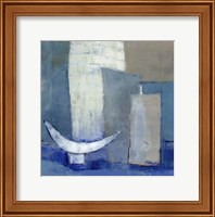 Spa Essence I Fine-Art Print