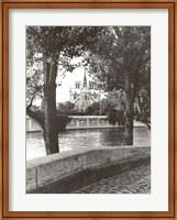 Notre Dame Fine-Art Print