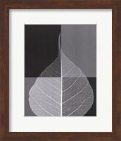 Crystalline Form I (Mini) Fine-Art Print