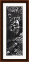 Coquille River - Oregon - Usa Fine-Art Print