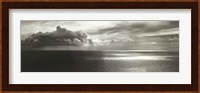 Dyrholaey I - Iceland Fine-Art Print