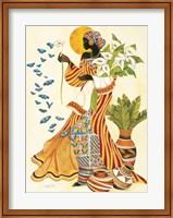 Soul's Awakening Fine-Art Print