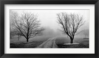 Road to Somewhere Fine-Art Print