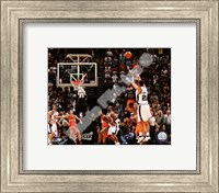 Tim Duncan 2007-08 Playoff Action Fine-Art Print