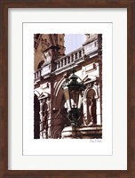 Allumer Fine-Art Print