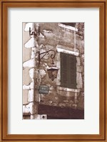 Ste. Claire Fine-Art Print