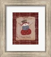 Happy Hearts Fine-Art Print