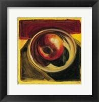 Fruit Still Life III Fine-Art Print