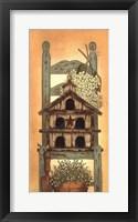Timeworn Relics Fine-Art Print