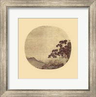 Evening in the Spring Hills Fine-Art Print