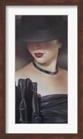 Elegance II Fine-Art Print