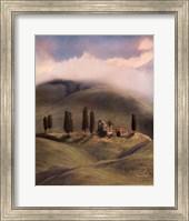 Rovina Toscana Fine-Art Print