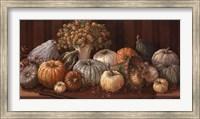 Tuscany Harvest Fine-Art Print