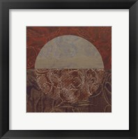Lunar Eclipse II Fine-Art Print