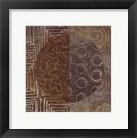Lunar Eclipse III Fine-Art Print