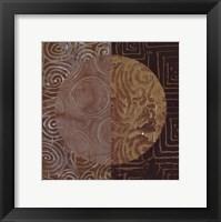 Lunar Eclipse V Fine-Art Print