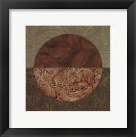 Lunar Eclipse VI Fine-Art Print