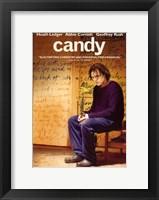 Candy Fine-Art Print