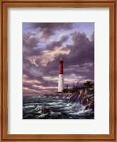 Barnegat Light Fine-Art Print