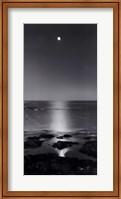 Full Moon Sea Fine-Art Print