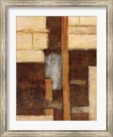 Prairie II Fine-Art Print