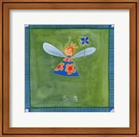 Fairies II Fine-Art Print