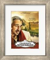 The Imaginarium of Doctor Parnassus, c.2009 - style B Fine-Art Print