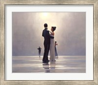 Dance Me to the End of Love Fine-Art Print
