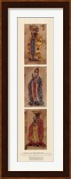 Magni Catay, (The Vatican Collection) Fine-Art Print